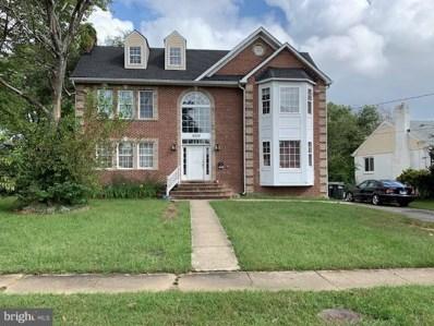 6003 Frederick Street, Springfield, VA 22150 - MLS#: VAFX302102