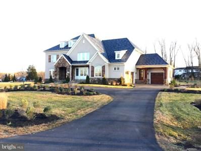 11325 Fox Creek Farm Way, Great Falls, VA 22066 - #: VAFX302106