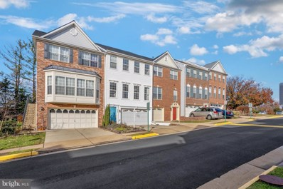 6356 Regal Oak Drive, Springfield, VA 22152 - #: VAFX302128