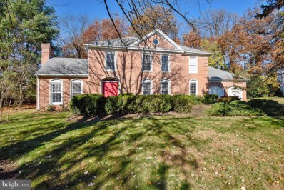8410 Holly Leaf Drive, Mclean, VA 22102 - #: VAFX304594