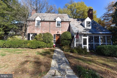 1932 Summit Terrace, Alexandria, VA 22307 - MLS#: VAFX313112