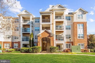 12941 Centre Park Circle UNIT 124, Herndon, VA 20171 - #: VAFX319734