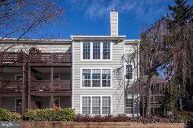 10180 Oakton Terrace Road UNIT 10180, Oakton, VA 22124 - MLS#: VAFX347398