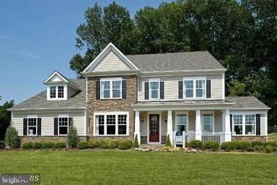 1303 Scotts Run Road, Mclean, VA 22102 - #: VAFX364098