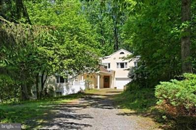 8722 Woodside Court, Mclean, VA 22102 - #: VAFX366036