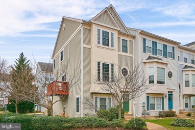 4086 Fountainside Lane, Fairfax, VA 22030 - #: VAFX456690