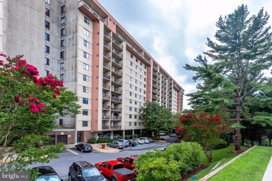 3800 Powell Lane UNIT 722, Falls Church, VA 22041 - MLS#: VAFX469412