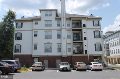 4151 Castlecary Lane UNIT 204, Fairfax, VA 22030 - #: VAFX489318