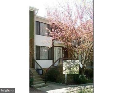 7040 Brocton Court, Springfield, VA 22150 - MLS#: VAFX502532