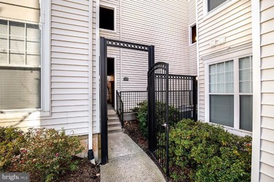 11379 Aristotle Drive UNIT 10-207, Fairfax, VA 22030 - #: VAFX502562