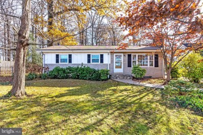 12615 Lee Highway, Fairfax, VA 22030 - MLS#: VAFX504052