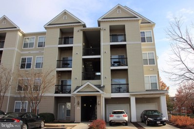 5123 Travis Edward Way UNIT B, Centreville, VA 20120 - #: VAFX524034