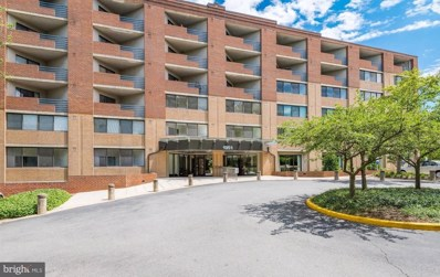 1951 Sagewood Lane UNIT 603, Reston, VA 20191 - MLS#: VAFX535180