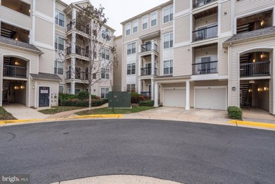 11319 Aristotle Drive UNIT 3-106, Fairfax, VA 22030 - #: VAFX535192