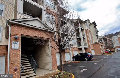 12104 Garden Grove Circle UNIT 403, Fairfax, VA 22030 - #: VAFX535378