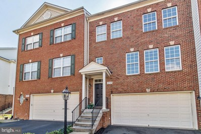 12585 Royal Wolf Place, Fairfax, VA 22030 - MLS#: VAFX535398
