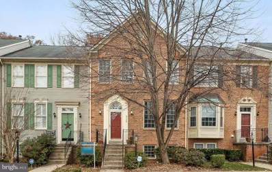 6739 Royal Thomas Way, Alexandria, VA 22315 - #: VAFX535404