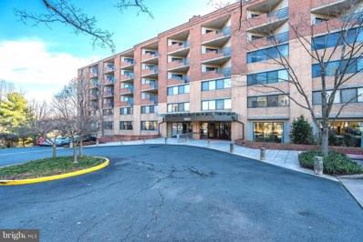 1951 Sagewood Lane UNIT 222, Reston, VA 20191 - MLS#: VAFX536574