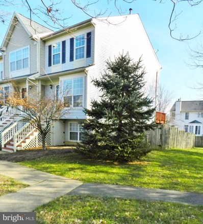 14155 Autumn Circle, Centreville, VA 20121 - #: VAFX540810