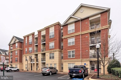 205 Meeting House Station Square UNIT 301, Herndon, VA 20170 - MLS#: VAFX567714