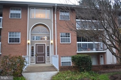 1923 Wilson Lane UNIT 304, Mclean, VA 22102 - MLS#: VAFX607598
