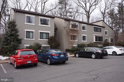 11737 Ledura Court UNIT 102, Reston, VA 20191 - MLS#: VAFX609528