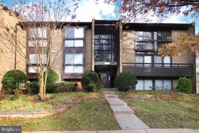 11554 Rolling Green Court UNIT 301, Reston, VA 20191 - #: VAFX622434