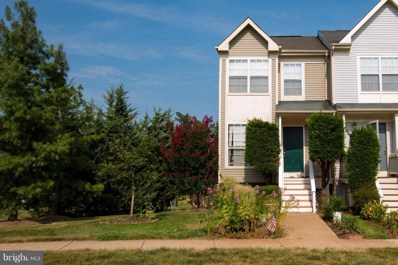 14101 Autumn Circle, Centreville, VA 20121 - #: VAFX710960