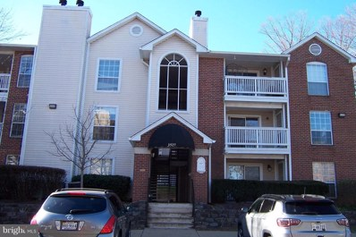 1527 Lincoln Way UNIT 302, Mclean, VA 22102 - #: VAFX743816