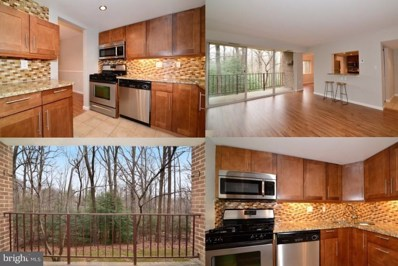 1556 Northgate Square UNIT 11B, Reston, VA 20190 - #: VAFX743872