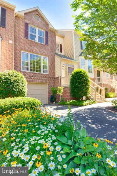 11791 Great Owl Circle, Reston, VA 20194 - #: VAFX743882