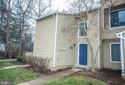 11013B-  Villaridge Court, Reston, VA 20191 - #: VAFX744116