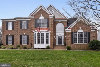 2600 Powdermill Lane, Vienna, VA 22181 - #: VAFX744662