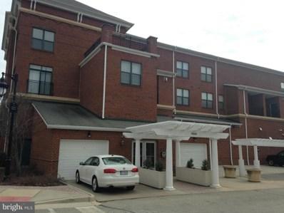 9000 Lorton Station Boulevard UNIT 2-113, Lorton, VA 22079 - #: VAFX744866