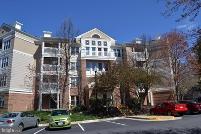 12919 Alton Square UNIT 320, Herndon, VA 20170 - #: VAFX744940