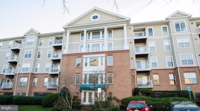7011 Falls Reach Drive UNIT 310, Falls Church, VA 22043 - #: VAFX745040