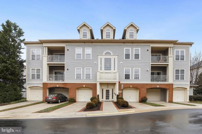 11318 Westbrook Mill Lane UNIT 301, Fairfax, VA 22030 - #: VAFX745074