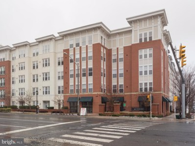 2655 Prosperity Avenue UNIT 126, Fairfax, VA 22031 - #: VAFX745232