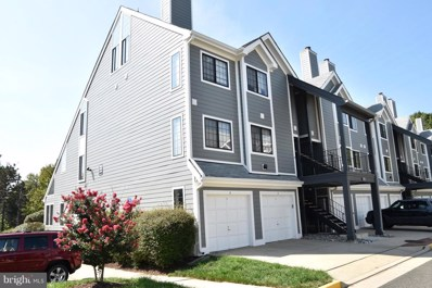 6001-F  Mersey Oaks Way UNIT 6F, Alexandria, VA 22315 - #: VAFX745368