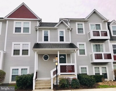 12936 Grays Pointe Road UNIT B, Fairfax, VA 22033 - #: VAFX745842