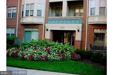 11775 Stratford House Place UNIT 210, Reston, VA 20190 - #: VAFX745922