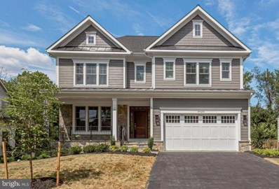 6620 Tucker Avenue, Mclean, VA 22101 - MLS#: VAFX746274