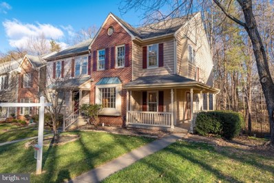 11728 Great Owl Circle, Reston, VA 20194 - #: VAFX746322
