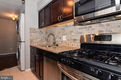 11260 Chestnut Grove Square UNIT 22, Reston, VA 20190 - #: VAFX746324