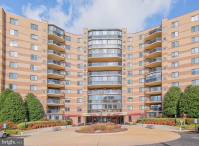 8380 Greensboro Drive UNIT 725, Mclean, VA 22102 - #: VAFX746428