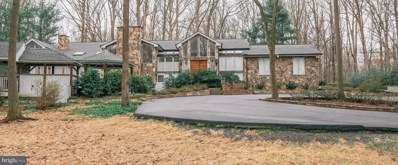 9651 Fringe Tree Road, Great Falls, VA 22066 - #: VAFX746572