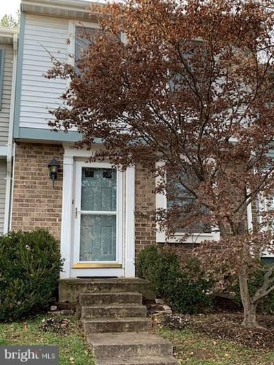 1640 Purple Sage Drive, Reston, VA 20194 - #: VAFX746738