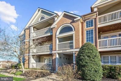 6101 Wigmore Lane UNIT L, Alexandria, VA 22315 - #: VAFX746958