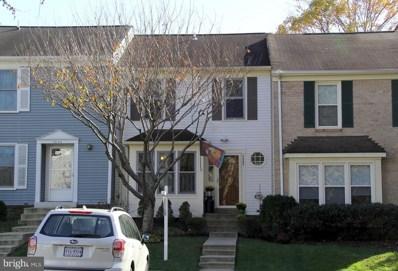 7245 Kousa Lane, Springfield, VA 22152 - #: VAFX747120