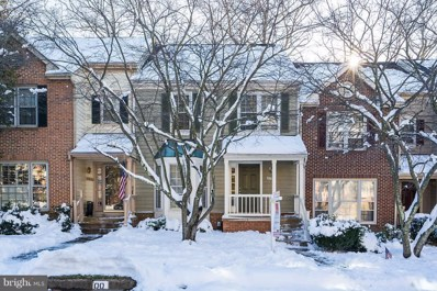 11798 Great Owl Circle, Reston, VA 20194 - #: VAFX747218
